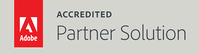 Adobe_Accredited_Partner_Solution_badge-1