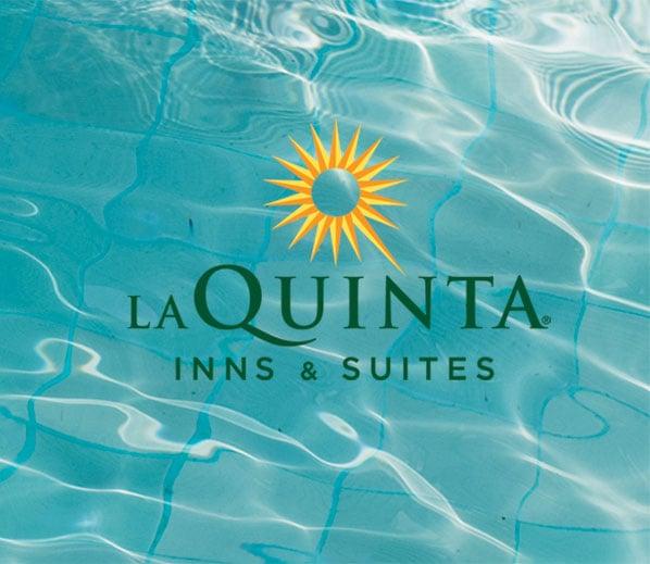 La Quinta AEM Project Story