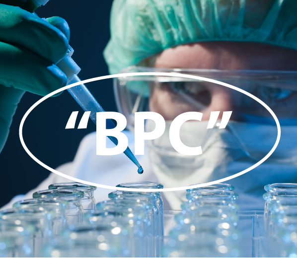 BPC_Square_LP