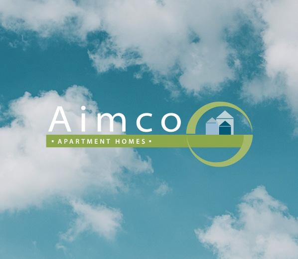 Aimco-cover