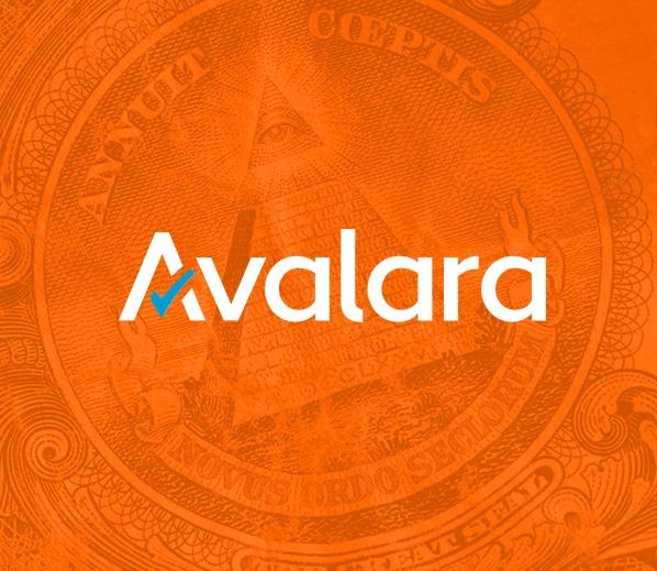 Avalara-cover