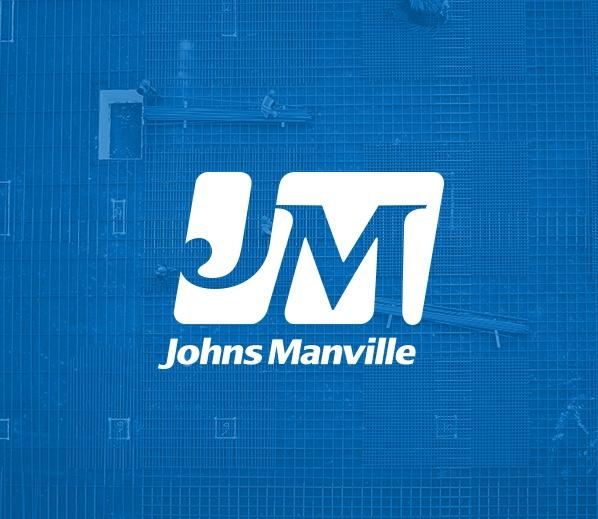 JM-cover