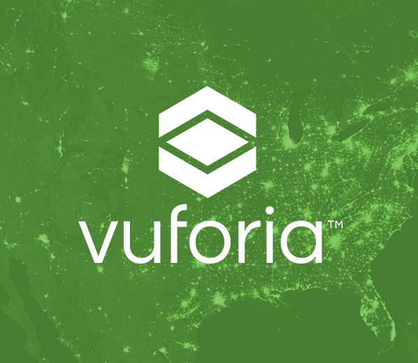 Vuforia-cover