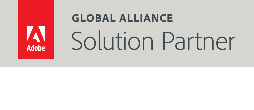 Solution_Partner_Global_Alliance_badge_WHITE
