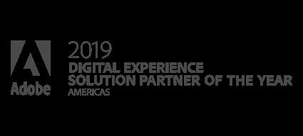 Adobe POY Logo V2