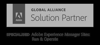 Adobe Solutions Partner_V3