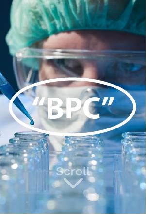BPC_Mobile_v2