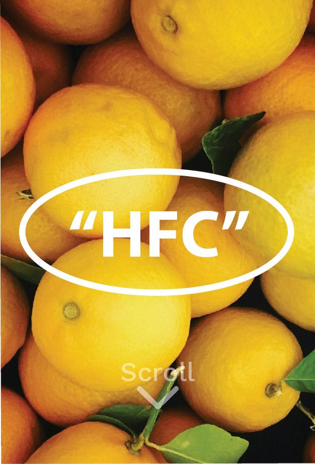 HFC_Square_Mobile