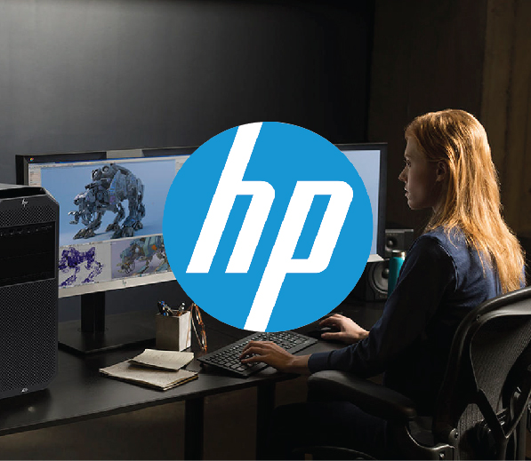 HP_CaseStudy_Square_v3-01