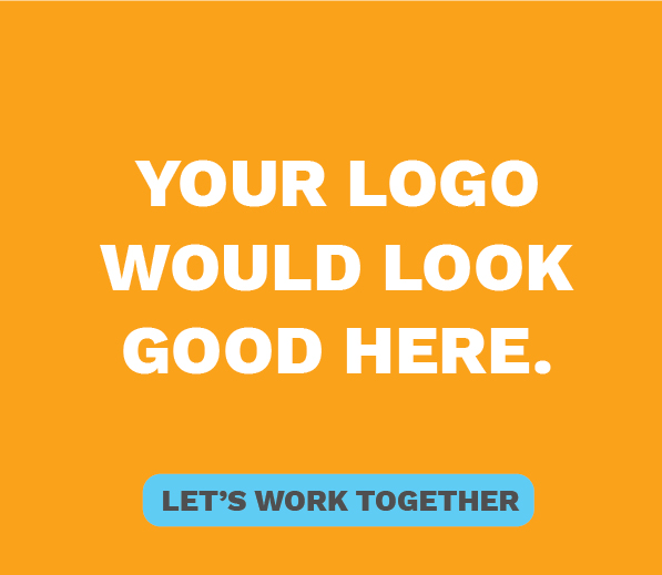 Logo_Place_holder-01