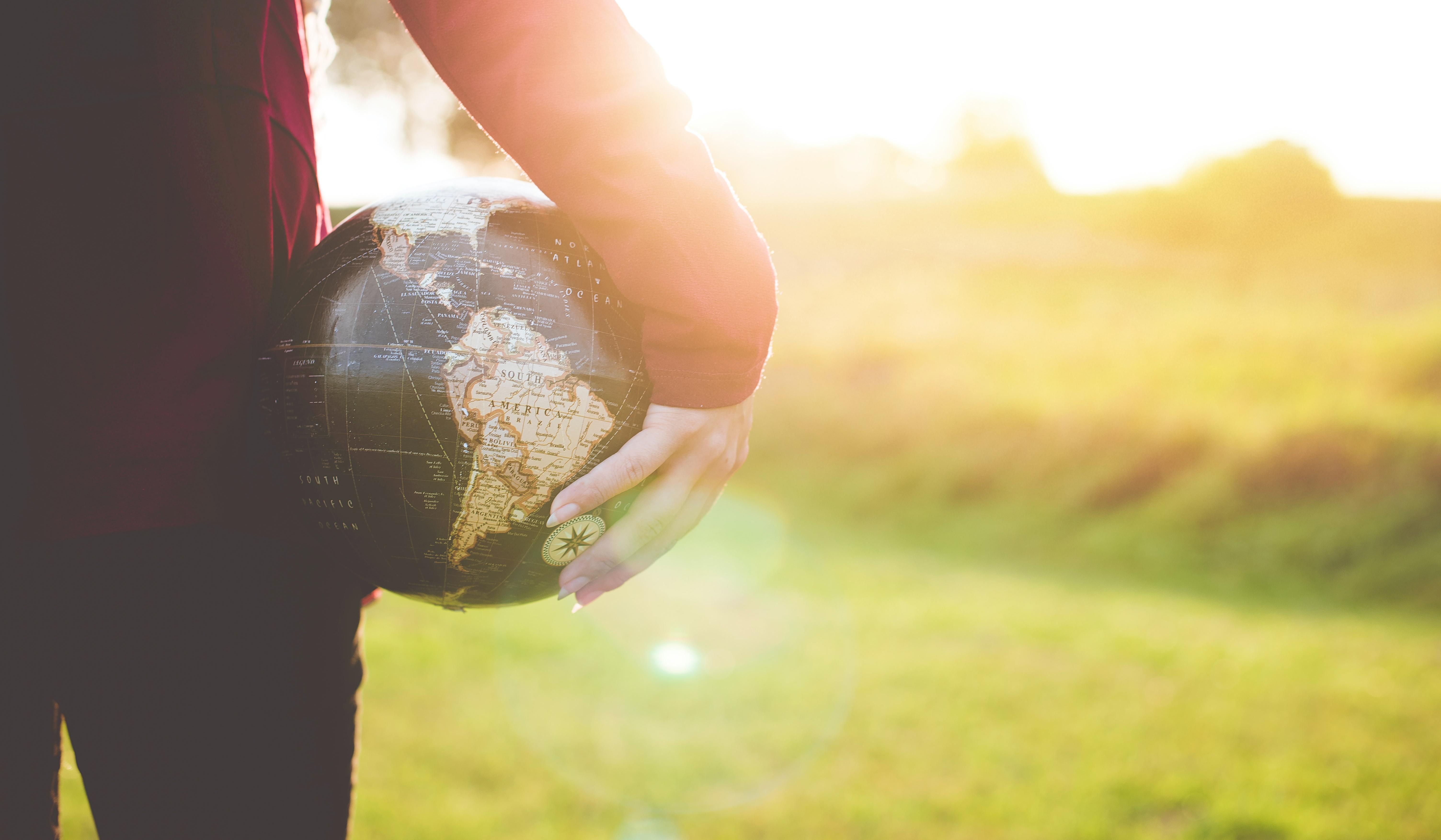 Digitas Named a Leader in Gartner's 2020 Magic Quadrant for Global Marketing Agencies
